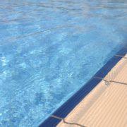 Help! My Pool Water is Cloudy
