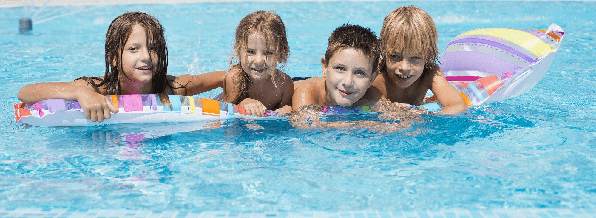 Clearwater Pool Systems The Healthy Alternative To Chlorine