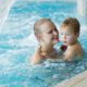 Alternative to Chlorine for Your Swimming Pool