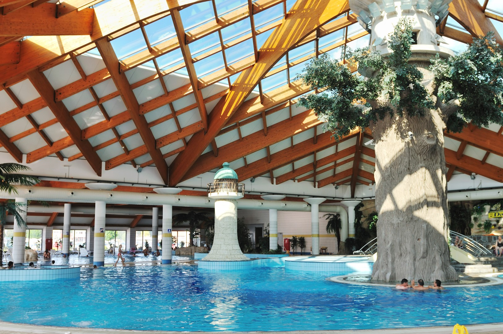 Ozone for swimming pools and spas chlorine alternative - Can you over shock a swimming pool ...