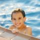 Clearwater Pool Systems – An Effective Pool Water Chlorine Alternative