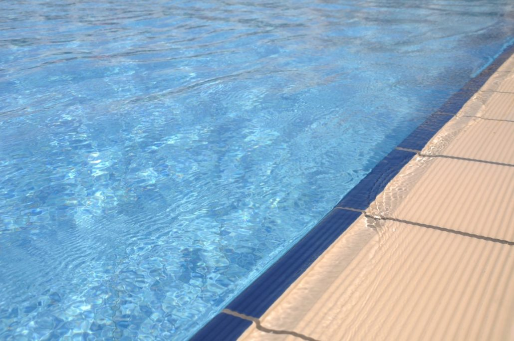 Help! My Pool Water is Cloudy- Clearwater Pool Systems