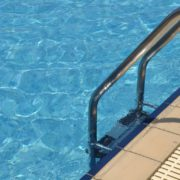 Selecting an Ozone / Swimming Pool Ionization System