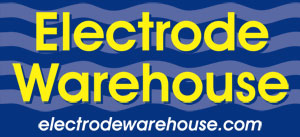 Electrode Warehouse