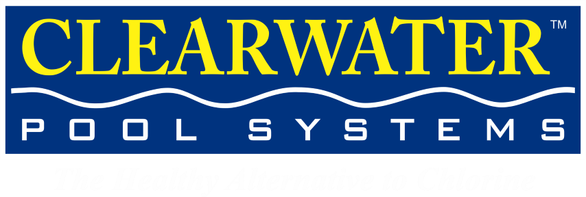 Clearwater Pool Systems